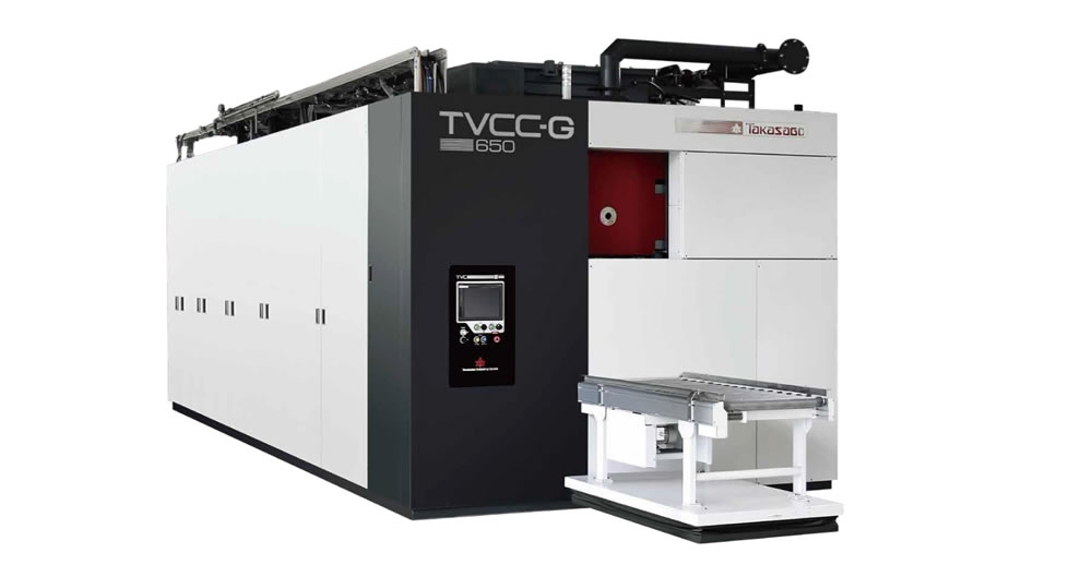 TVCC-G